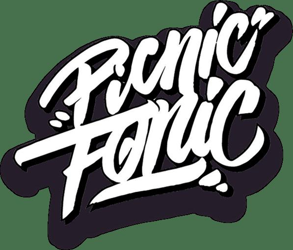 Picnic fonic