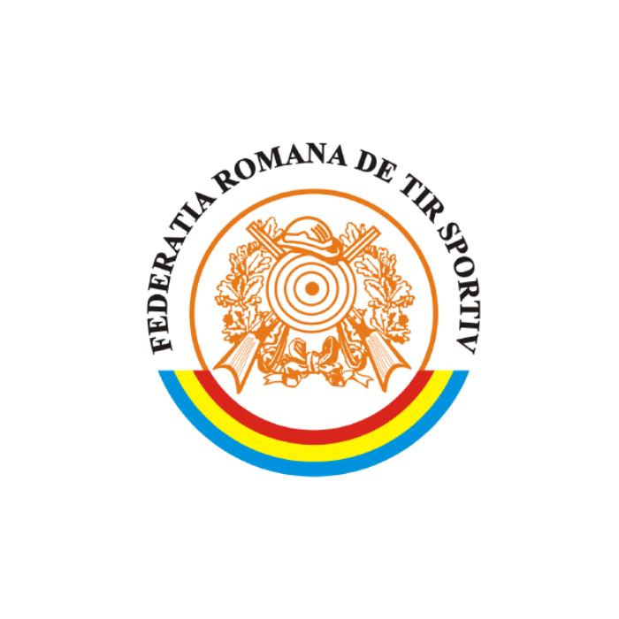 Federația Română de Tir Sportiv